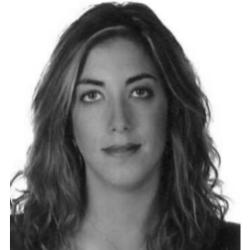 Paula Iborra