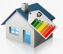 casa-etiqueta-energetica