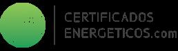 Certificador Energético