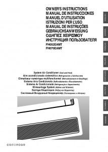 instalaciones certificado
