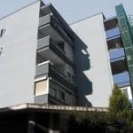 mejora aislamiento fachada bloque