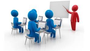 cursos formacion certificacion
