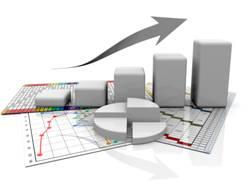 calculo economico medida mejora