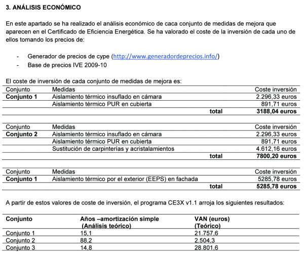 documento adjunto analisis economico
