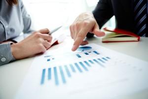 estudio economico mejoras