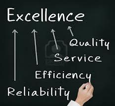 profesionalidad certificacion energetica