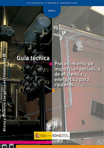 guia 5 idae caldera inspeccion