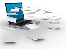 documentacion anexa justificar calificacion