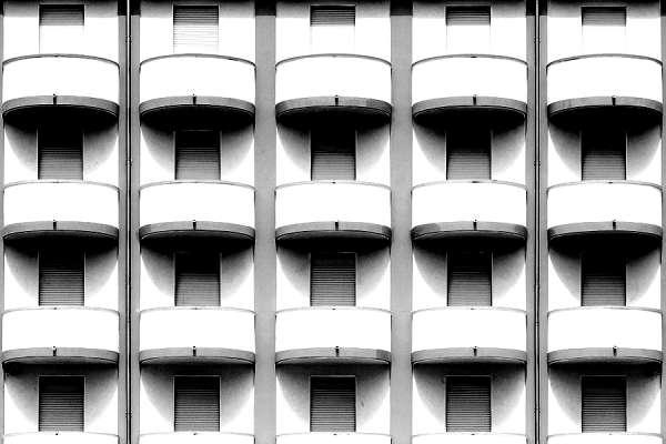 patron sombra balcon