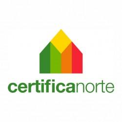 1379582640-certificanorte-V_2.jpg