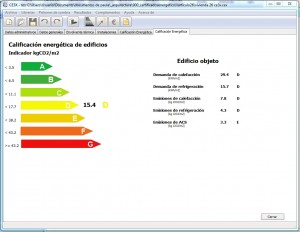 calificacion global ce3x