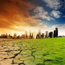 emisiones co2 certificado energetico
