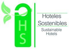 plan pima certificacion hoteles