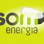 energia renovable cooperativa