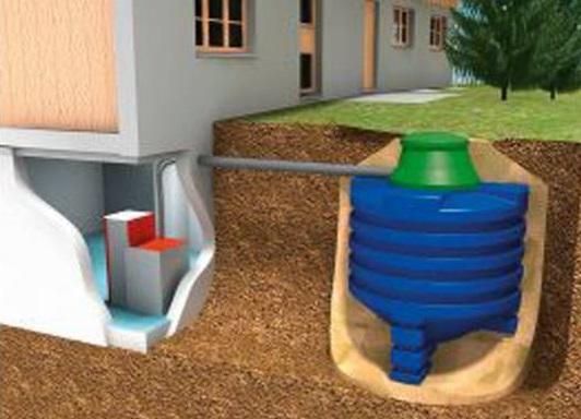 biomasa caldera silo prefabricado calefaccion acs