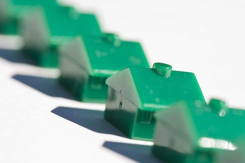 ecohipoteca calificacion energetica vivienda