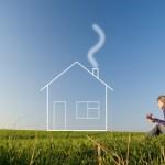ecohipoteca sostenible ahorro económico