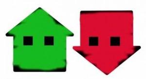 precio certificado energetico vivienda