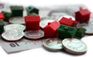 precio certificacion energetica vivienda