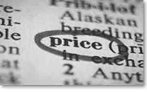 precio certificacion energetica europa