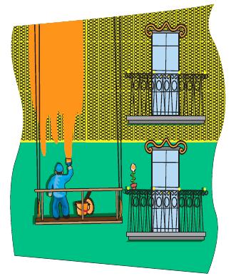 obras mantenimiento aislamiento termico