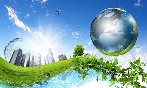 energia renovable certificacion