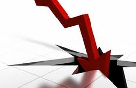 renovables insolvencia