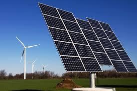 renovables sector reforma electrica