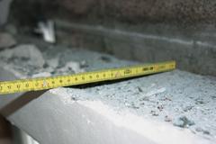 medidas cajon persiana termoflex