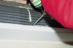 sellado poliuretano termo-flex