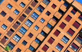 rehabilitacion energetica edificios ayudas