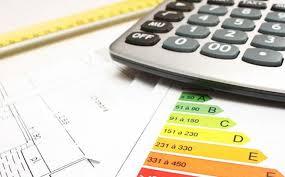 tasas tipo registro 2014