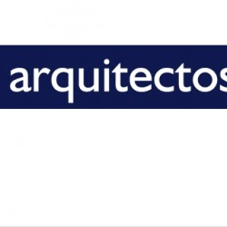1389087866-logo.jpg