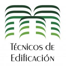 1389343460-Técnicos1.jpg