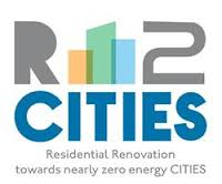 r2cities rehabilitacion energetica