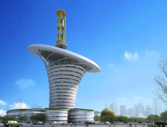 breeam certificacion edificio sostenible