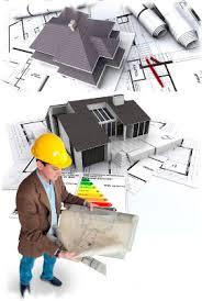 tecnico certificado energetico trabajo