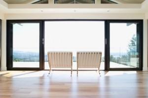 ventanas vidrios marco confort