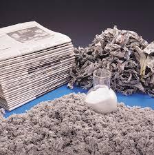 celulosa aislamiento reciclado rehabilitacion