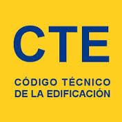 nueva redacción CTE consumo casi nulo