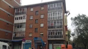 intervencion edificios existentes