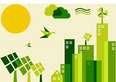 limite consumo demanda edificios