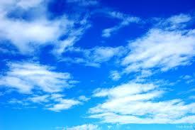 aerotermia temperatura del aire