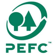 Certificación PEFC España