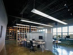 iluminacion local comercial CE3X v 2 1