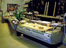 conservacion alimentos refrigeracion local