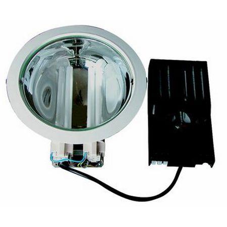 downlight iluminacion eficiente