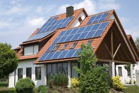 energia renovable integrada arquitectura