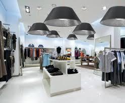 iluminacion general uso eficiente