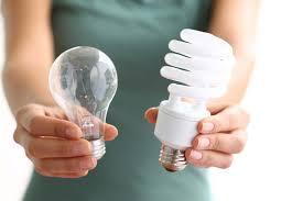 iluminacion eficiente comercio locales